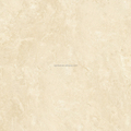 900x900mm White Crema Marfil honed finish glazed marble floor tile