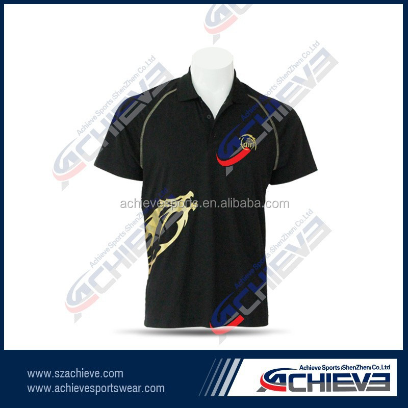 Sublimation team motor shirts/motorcross jersey/racing jersey