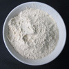 Natural quality wholesale price Making Garlic Powder