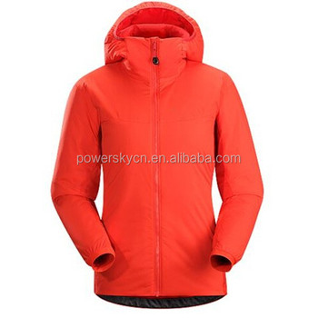 Winter Coat Ski Snowboard Hiking Outdoor Jacket for Women