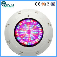 Factory supply High quality 18W Underwater Led light swimming pool lamp