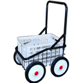 Hot sale Portable Shopping Cart