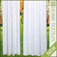 China Manufacturer Hot sale Colorful Cheap window crochet curtain