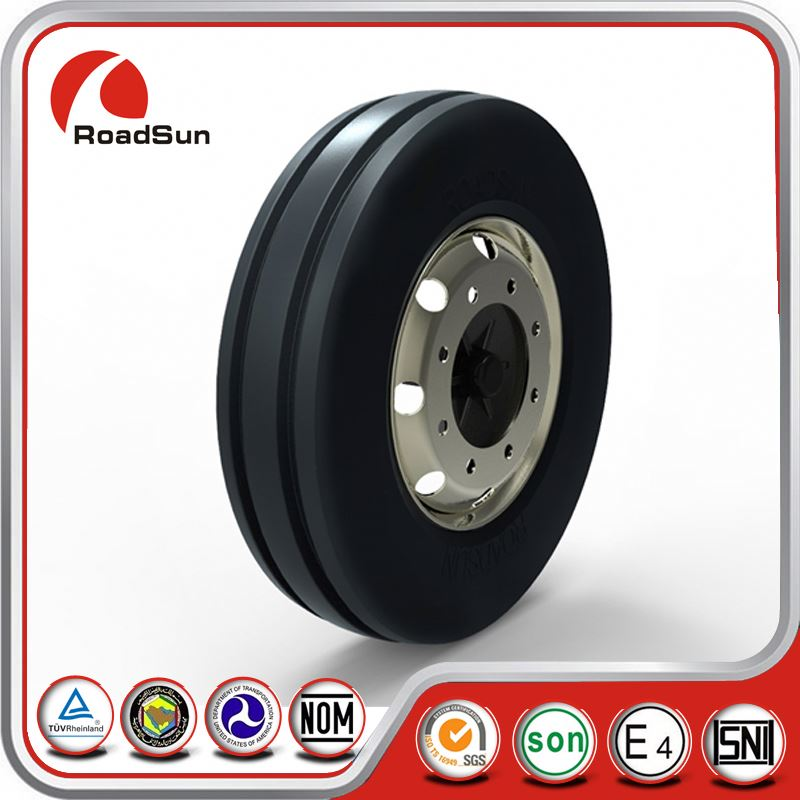 Best Quality Unique Prices Paddy Field Agricultural Tractor Tires