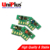 Compatible toner chip for Lexmark cs310 premium color toner cartridge