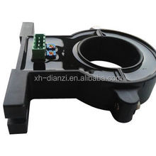 DCT21 20mm hall effect current senor split core current transducer for measurement