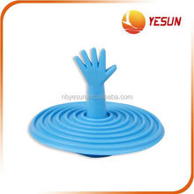 100% factory directly shower water tank plug