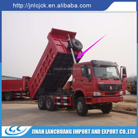 dump truck hydraulic hoist used hydraulic cylinders sale