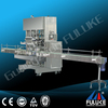 /product-detail/wholesale-price-industrial-washing-polish-construction-machine-60433745905.html