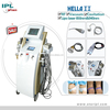 New Cosmetics Liposuction Slimming Vacuum Beauty Equipment from Alibaba Express