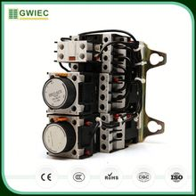 GWIEC China Cheap Products Medium Voltage Multi-function Jump Star Delta Motor Soft Starter 220V 45KW