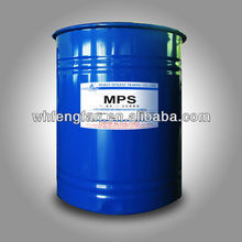 MPS/acid copper additives/CAS NO.17636-10-1