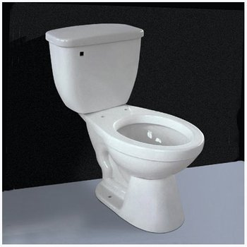 comfort height toilet bowl buy ada toilet two piece toilet siphonic toilet product on. Black Bedroom Furniture Sets. Home Design Ideas