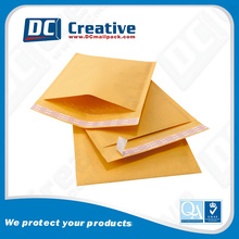 China manufacturer shipping package envelopes
