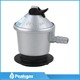 Reasonable Price Excellent Quality Pressure Regulator