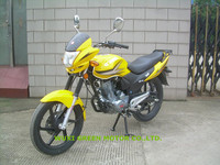 wave model 125cc hotsale chopper motorbike