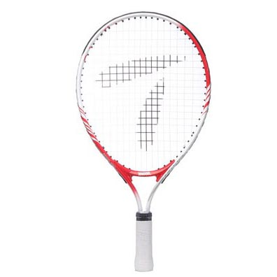 19 Inches Carbon Fiber Tennis Racket For kids learner