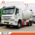 New HOWO 6X4 336Hp HOWO Transit Mixer Truck for sale
