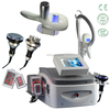 /product-detail/pro-multi-vacuum-cryo-lipolysis-cold-slimming-spa-60044050988.html