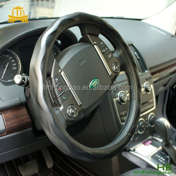 Automobile accessories car interior decoration 2014 Car Steering Wheel
