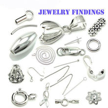 yiwu jewelry mountings jewelry settings and mountings