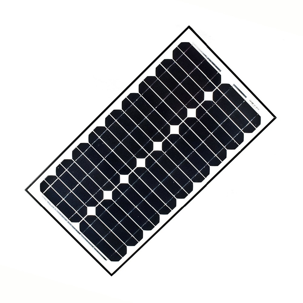 mono poly 5w 15w 20w 50w 12V 18v 36v mini solar pv panel cheap small solar panel 12v