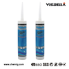 Visbella All Purpose Silicon Sealant General Purpose