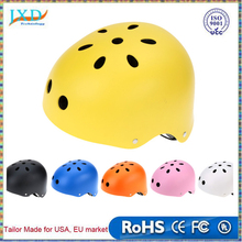 Extreme Sports Children Helmet Skate Helmet Size M for Children Outdoor Sports Cycling Skateboard