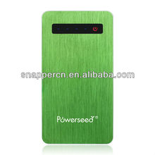 Portable Battery Charger For Samsung Galaxy S3