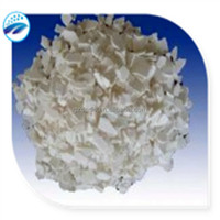 Calcium Oxide with CAS NO: 1305-78-8