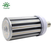 waterproof led lamp 360 degree high power smd new led corn street light