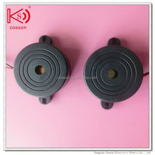 KS-4216 waterproof high sounds Piezo Buzzer(RHOS)