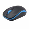2 4G Wireless Vertical Optical Mouse
