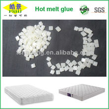 Hot Melt Adhesive For Packing Joint Sealing