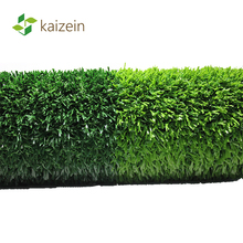 Artificial soccer grass mini football field tennis court turf