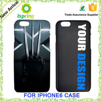 2015 custom phone case, for iphone case wholesale, for iphone 6 cover