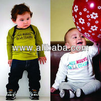 Jeans for Babies 100% cotton