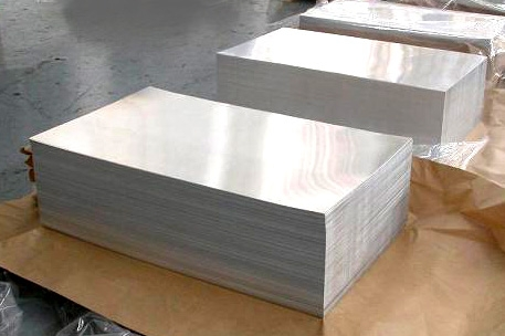 good corrosion resistance /good oxidability/easy coated aluminum sheets 6061