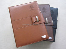 Customizie notebook made in china 7 inch