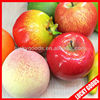 /product-detail/wholesale-all-kinds-of-fruits-like-real-artificial-plastic-fruits-1748887292.html