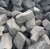 foundry coke coking coal with good price