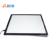 Huiong A3 LED light board tracing board add adapter plug 5V 2A for able stepless dimming