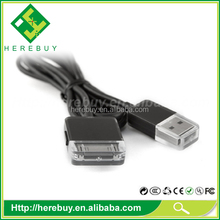USB cable for Microsoft ZUNE HD MP3 MP4 USB SYNC CHARGER CABLE Cord 4GB 8GB 16GB 30GB