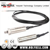 HOLYKELL Hydrostatic pressure level measurement sensor