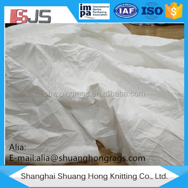 Nonwoven cleaning wiping rags importers in japan
