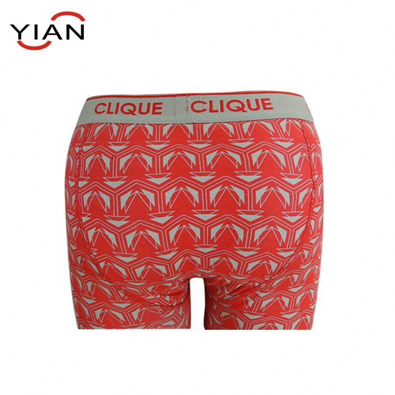 underwear men boxer briefs underwear for men