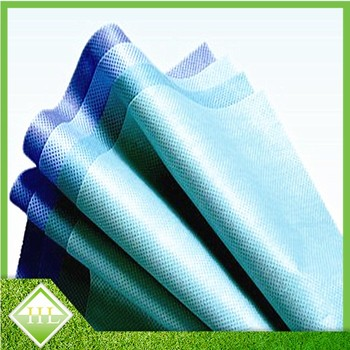 Polypropylene Nonwoven Fabric for surgical mask