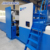 Best Price Reinforcement Wire Mesh Welding Machine (manufacturer)/Machinery equipment