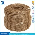 Natural Jute rope for sale in lowest price