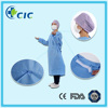 Surgical Gown Extra Large XL single use, surgical items